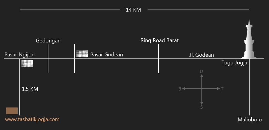 peta-lokasi-tbj-v1